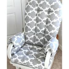 Cushion For Rocking Chair For Nursery Used Rocking Chairs For Nursery Best Nursery Images On Babies
