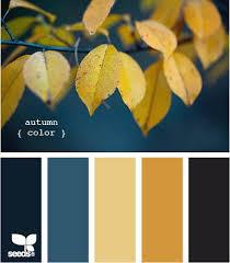 best 25 blue color schemes ideas on pinterest color palette