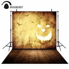 halloween background child online get cheap halloween background aliexpress com alibaba group
