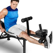 Weight Bench Leg Exercises Marcy Olympic Weight Bench Target