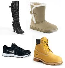 womens boots kohls s boots as low as 16 99 s nike sneakers 25 49 my