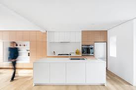 kitchen island montreal architecture kitchen montreal canada home by microclimat