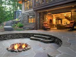 Cool Firepits Really Cool Pits Home Design Ideas