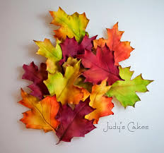 images about sugar leaves on pinterest gum judys cakes how to make