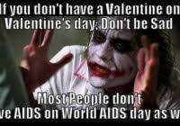 Anti Valentines Day Memes - anti valentines day memes archives happy valentines day
