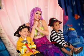 seaworld halloween scare up some family fun at seaworld u0027s halloween spooktacular
