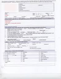 example doctors note documentation for foot care some sample documents find a foot nurse