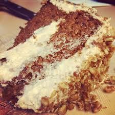 best primal carrot cake primal paleo grain free gluten free