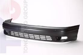 toyota avalon aftermarket parts replacement toyota avalon bumper cover auto parts aftermarket