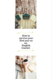 best 25 my english teacher ideas on pinterest english