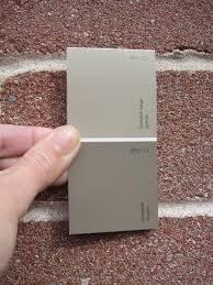 8 homes with exterior paint magnificent best exterior paint colors
