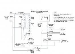 casita wiring diagram troubleshooting diagrams gmc fuse box