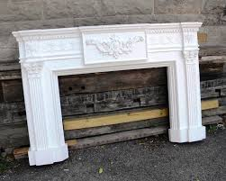 antique marble fireplace mantels for sale pictures home