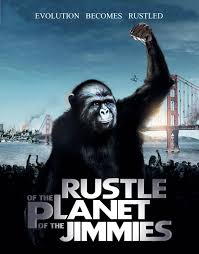 Planet Of The Apes Meme - irti funny picture 3214 tags rustle of the planet jimmies