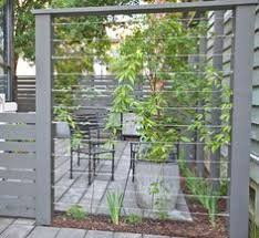 Metal Garden Trellis Uk The 25 Best Metal Garden Trellis Ideas On Pinterest Focal Point
