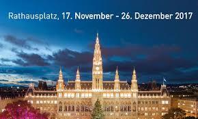 vienna christmas markets christmas markets 2017