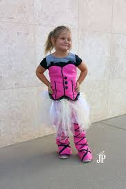 116 best fun u0026 creative halloween costumes images on pinterest