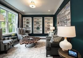 home gallery design furniture philadelphia philadelphia magazine design home 2014 gallery oskar huber