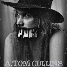 tom collins bottle a tom collins atomcollinsband twitter