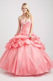 94 best dresses images on pinterest quince dresses 15 dresses