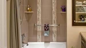 Shower Curtain Rod Round - shower curtains circular shower curtain images circular shower