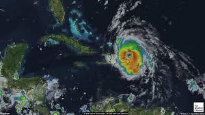 caribbean weather map republic local reports caribbean hurricane