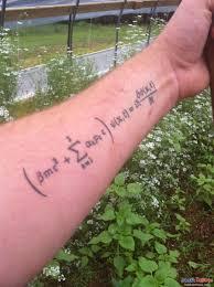 physics tattoo images u0026 designs