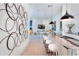 3700 ocean drive vero beach florida 32963 single family home for sales