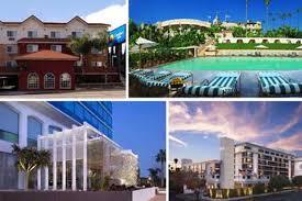 Top 10 Hotels In La Top 10 La Hotels Range From Seedy To Bev Hotel