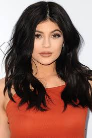 74 best peinados images on pinterest hairstyles braids and jenners