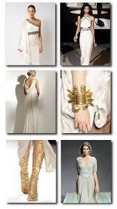 Greek Style Wedding Dresses Etruscan Grecian And Roman Wedding Ideas