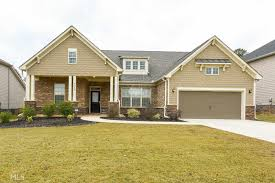 marietta real estate u2014 homes for sale in marietta ga u2014 ziprealty