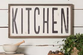 wood decorations for home signs kitchen signs amazing wooden signs best 25 kitchen signs