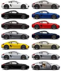 2014 porsche cayman s specs 2014 porsche cayman cayman s colors specs and 88 photos