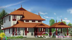 architectural designs com september 2017 kerala home design and floor plans