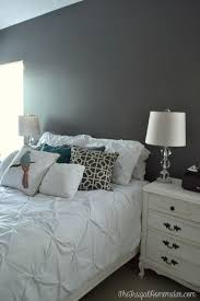 139 best bedrooms images on pinterest bedroom makeovers behr