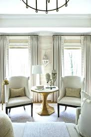 bathroom window curtains ideas beautiful window treatments curtains medium size of window window