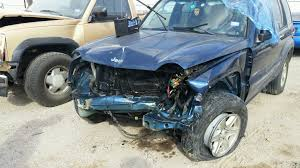 crashed jeep liberty cash for cars lebanon or sell your junk car the clunker junker
