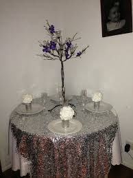 Table Linen Complete Event Hire 71 Best Wedding Table Covers Images On Pinterest Head Tables