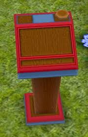 Woodworking Bench Sims by Tips Woodworking Plans How To Practice Woodworking In Sims Freeplay