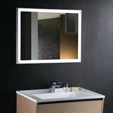 bathroom mirror decormirror frame kit reflected design frames for