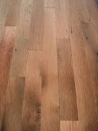 10 best hardwood floors and stairs images on stairs