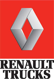 kenworth truck logo 7 best renault trucks images on pinterest big trucks mickey