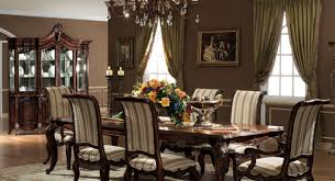 dining room dining room set amazing formal dining room sets