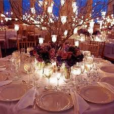 cheap wedding centerpiece ideas 45 wedding decor table settings 25 best ideas about wedding