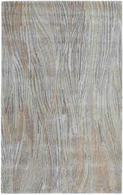Grey Modern Rugs Dynamic Rugs Posh Rugs Collection Shoppypal