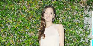 carlys haircut on general hospital show picture tamara braun returns to gh soap opera digest