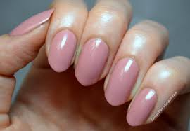 short acrylic nails designs images nail art designs