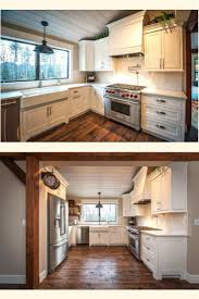 40 best farmhouse fantasies images on pinterest post and beam
