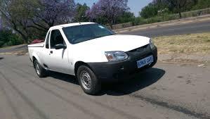 ford bantam u2013 bonus cars